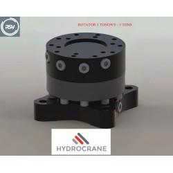 rotator 3 tonowy do maszyn